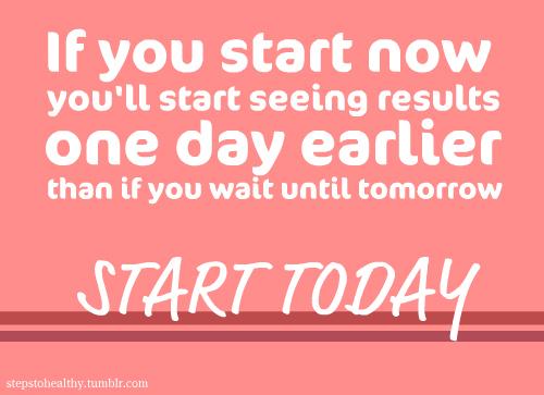 Saturday Fitness Motivation Org/motivational-fitness