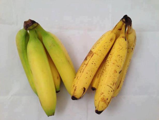 45 Minute Skinny - Bananas (https://www.facebook.com/LoveToLose)