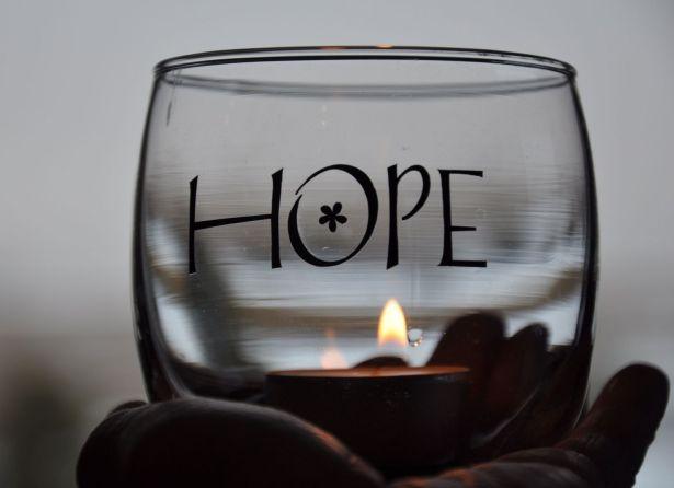 http://thepracticalpriestess.wordpress.com/2012/11/15/hope-changes-everything/