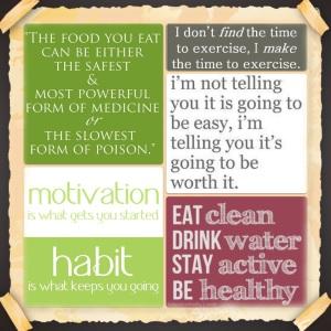 http://davidvalefitness.wordpress.com/2012/10/01/community-top-5-motivational-health-quotes/
